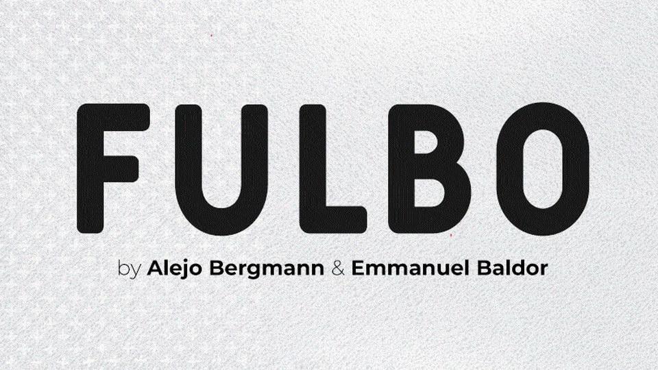 fulbo-4