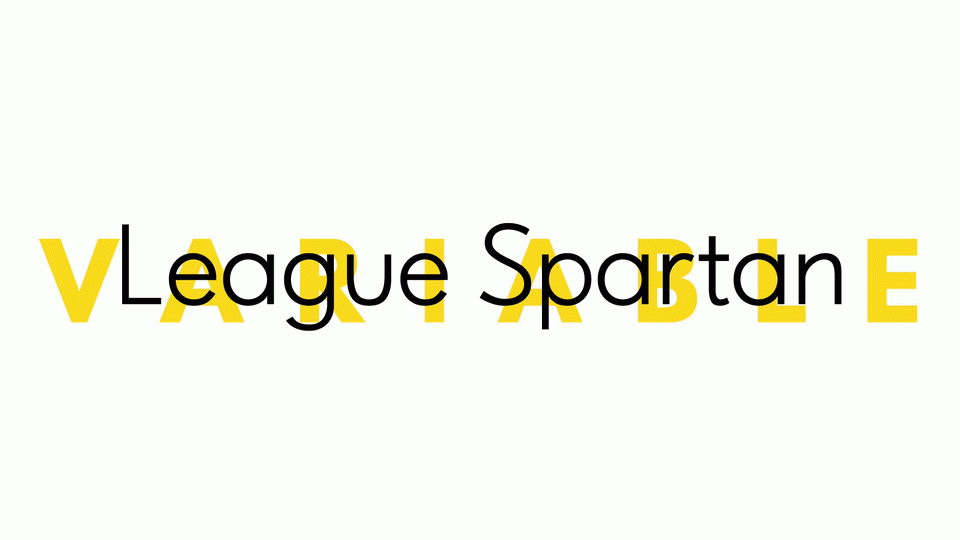 league_spartan-3