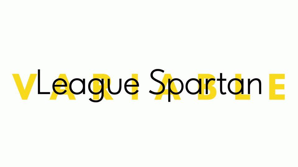 league_spartan-3