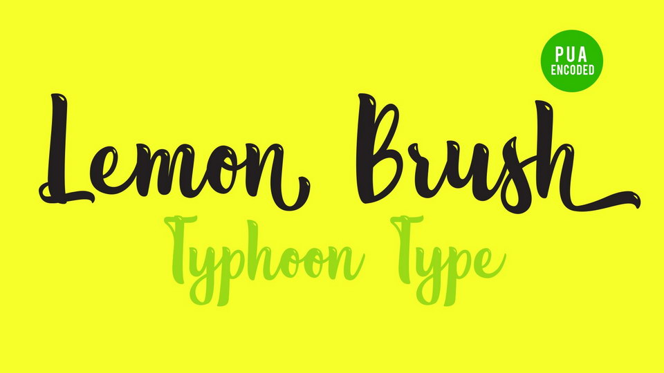 lemon-brush-