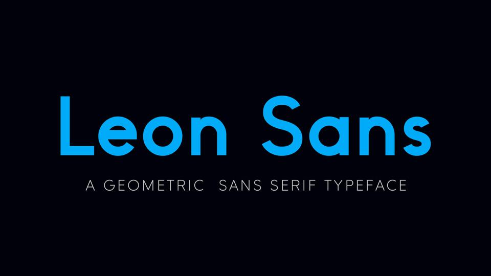 leon_sans