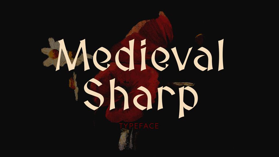 medieval_sharp