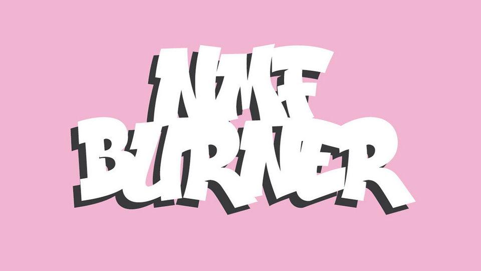 nmf_burner