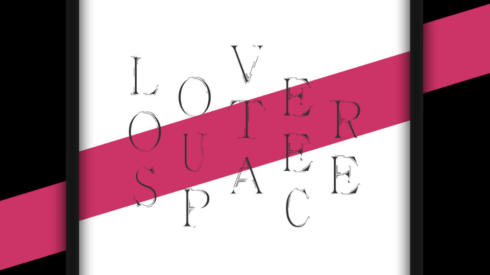 outer_space-2