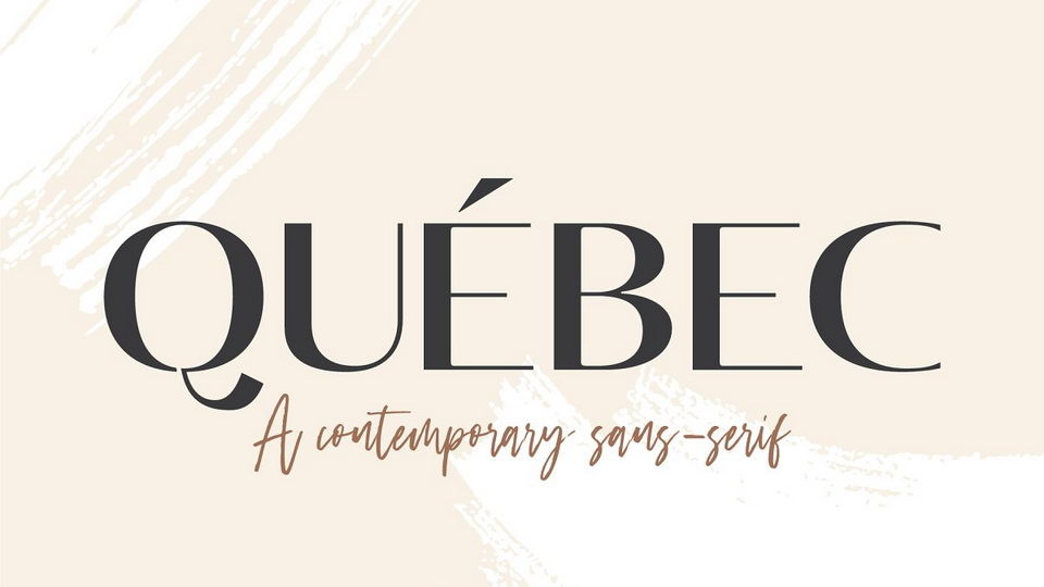 quebec_type-01- (2)