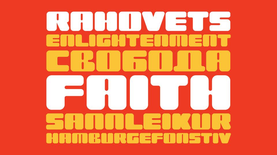rahovets-03