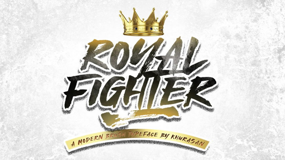 royal_fighter