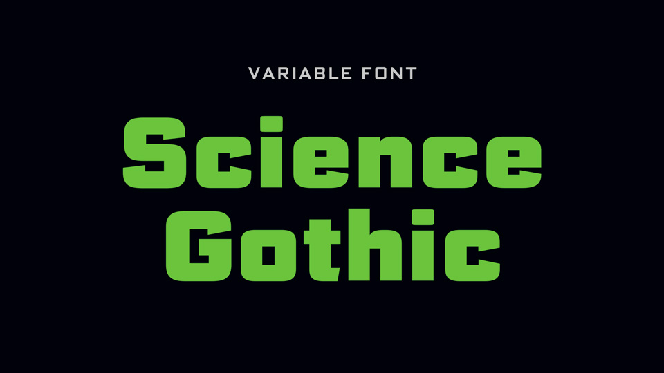 science_gothic
