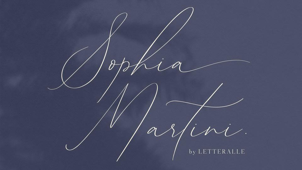 sophia_martini