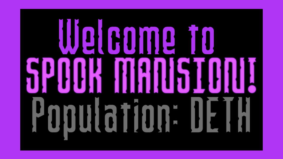 spook_mansion-1