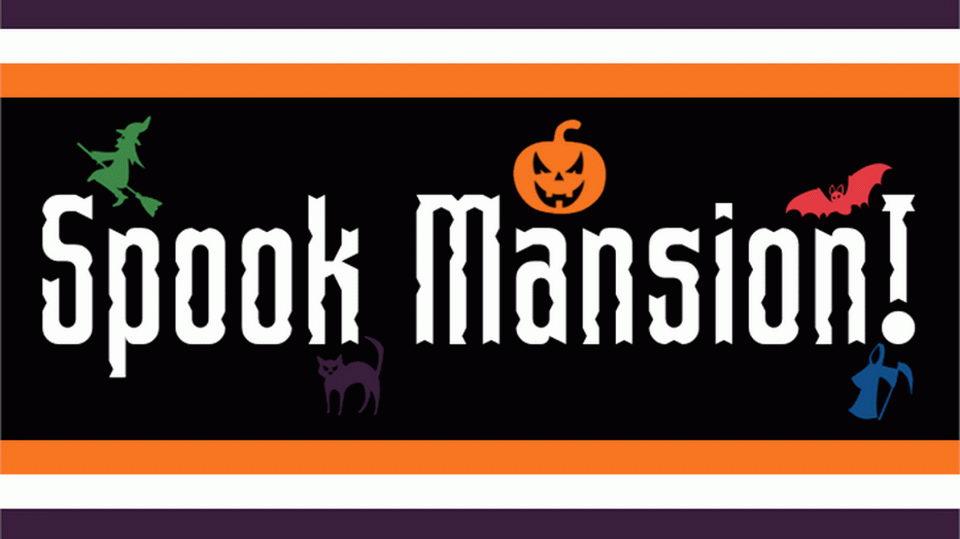 spook_mansion