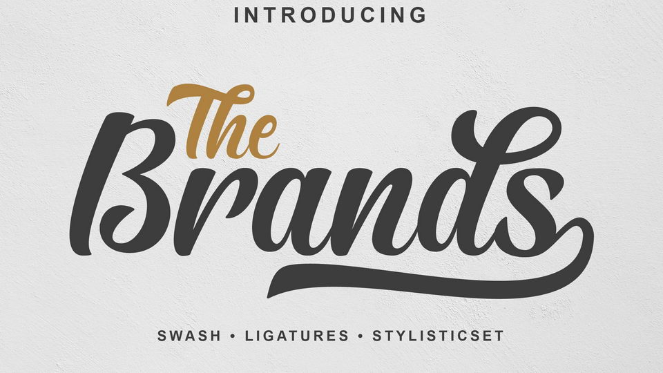 the_brands