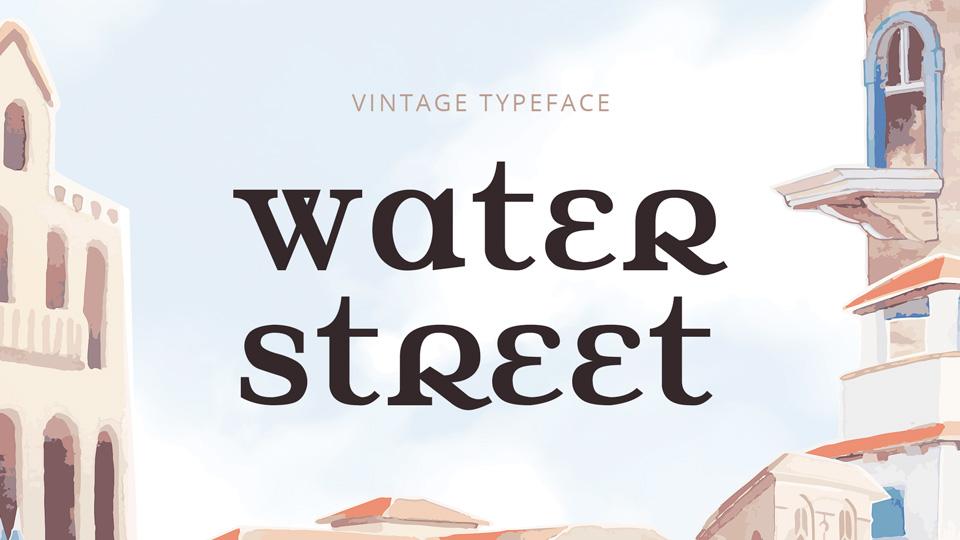 water_street