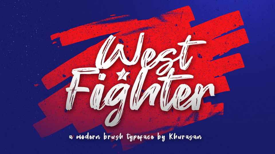 west_fighter