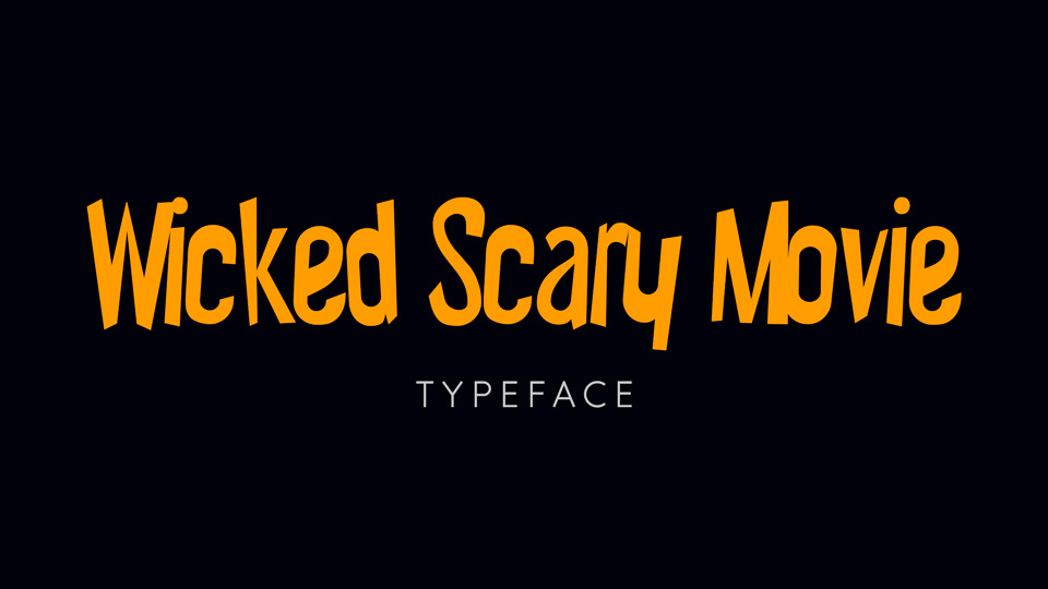wicked_scary_movie