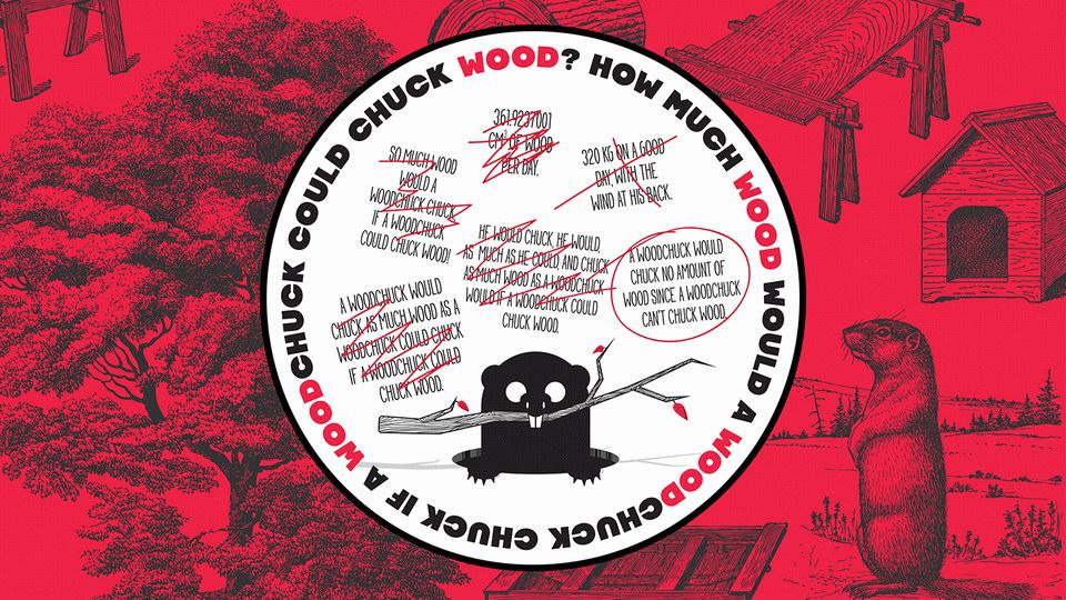 woodchuck-2