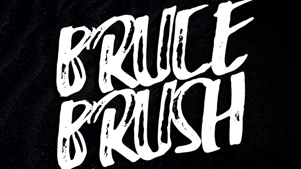 bruce_brush