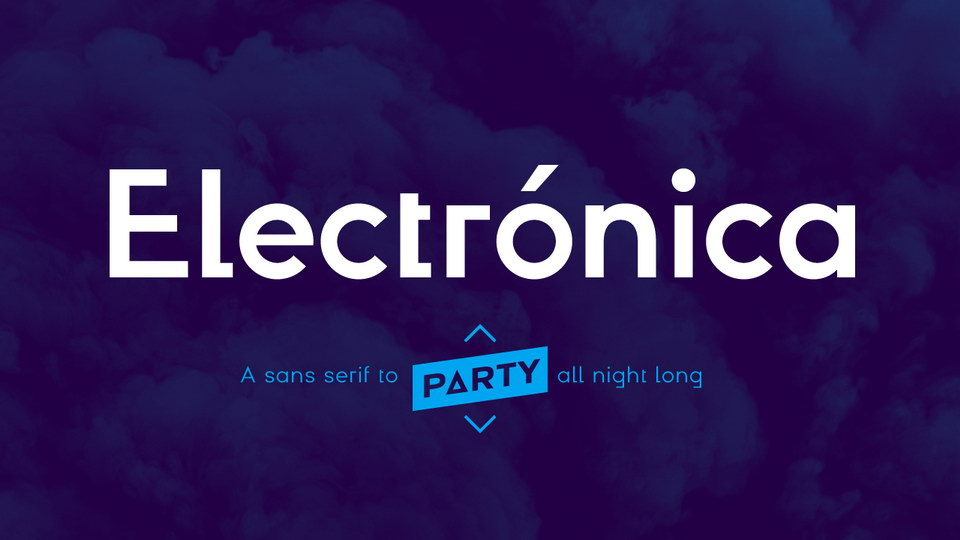 electronica-3