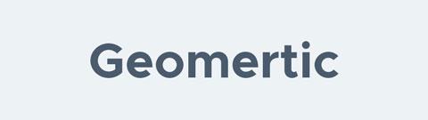 geometric_fonts
