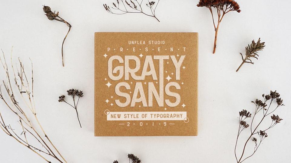 graty_sans