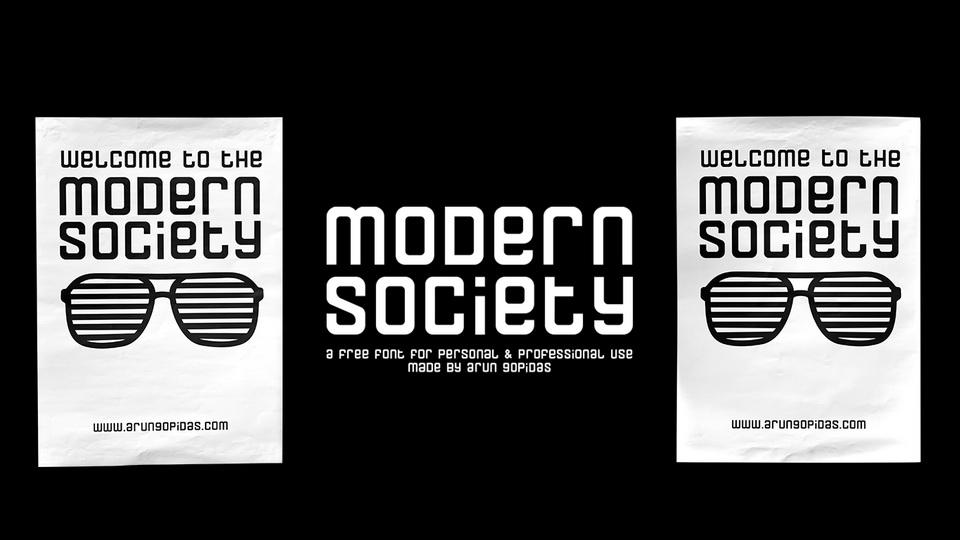 modern_society