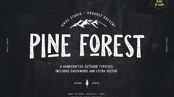 pine-forest-01- (2)