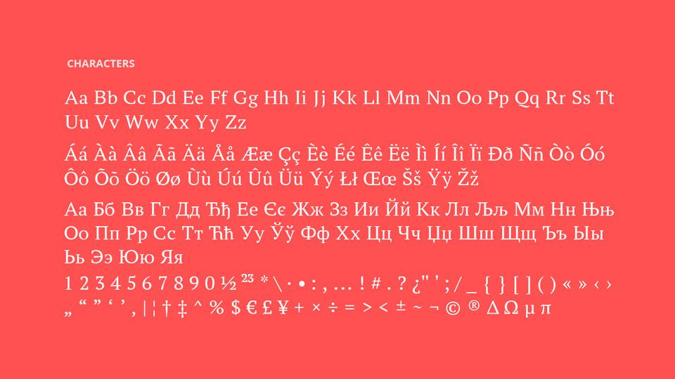 pt_astra_serif-2
