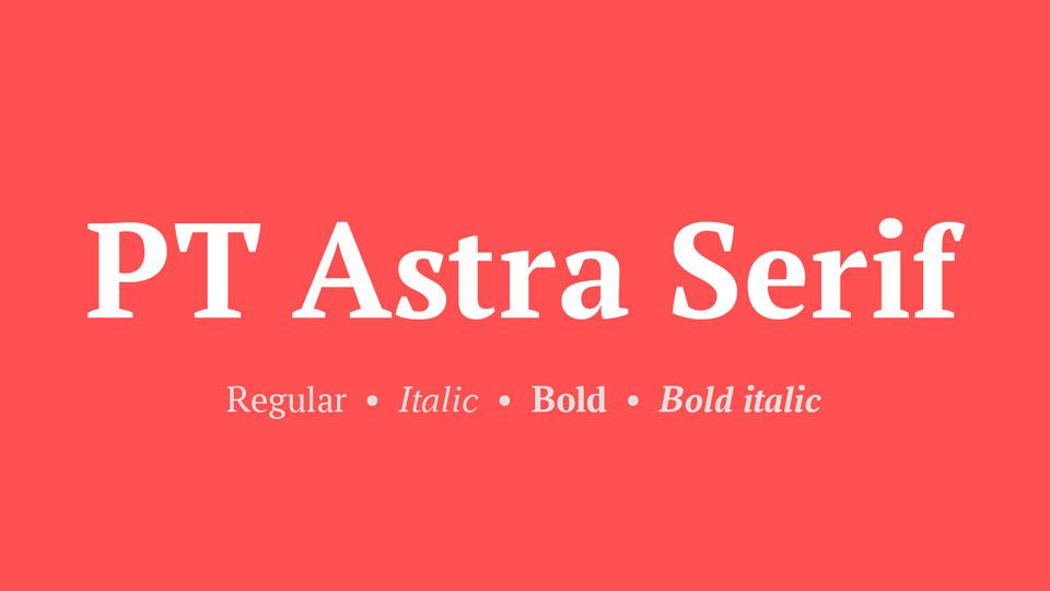 pt_astra_serif