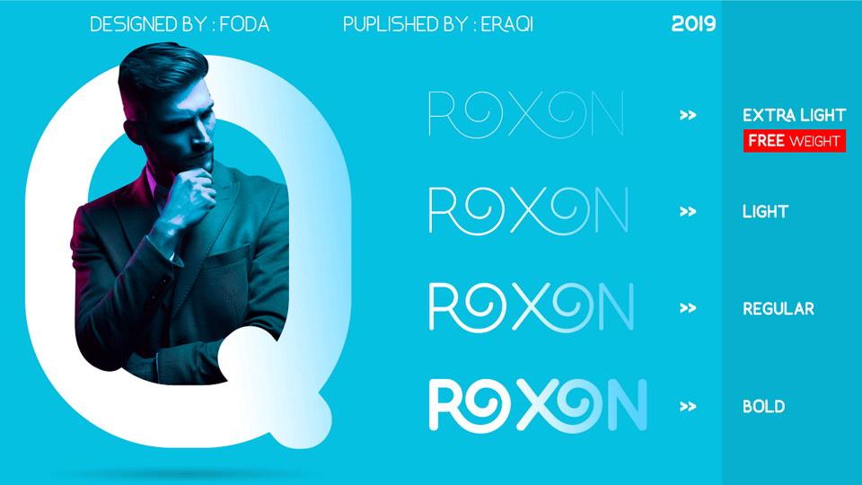 roxon-2