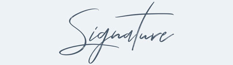 signature_fonts