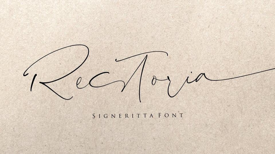 signeritta-3