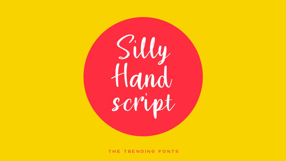 silly_hand_script