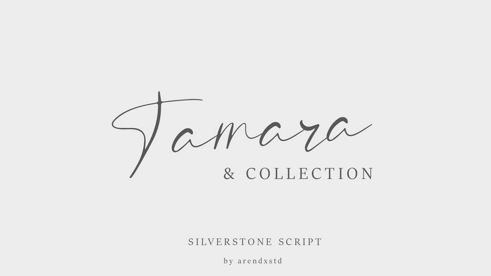 silverstone-3