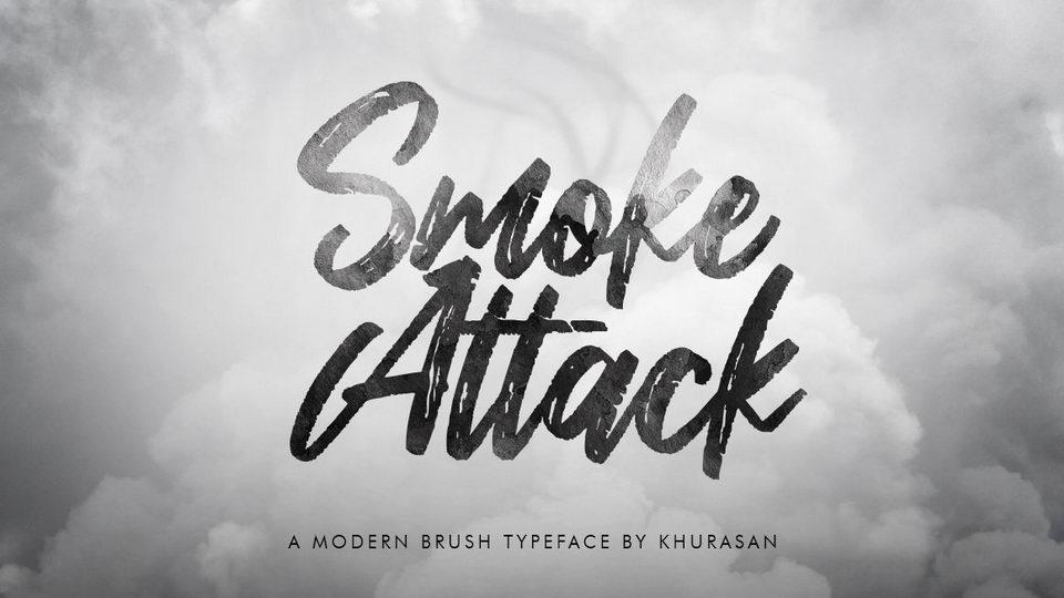 smoke-attack-1- (2)