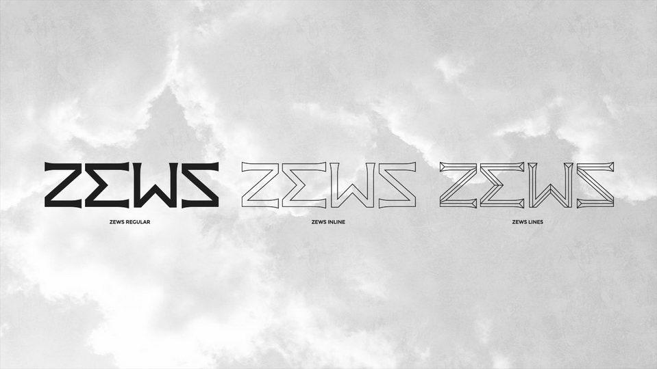 zews-1