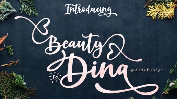 Beauty-Dina-by-aldedesign-580×387