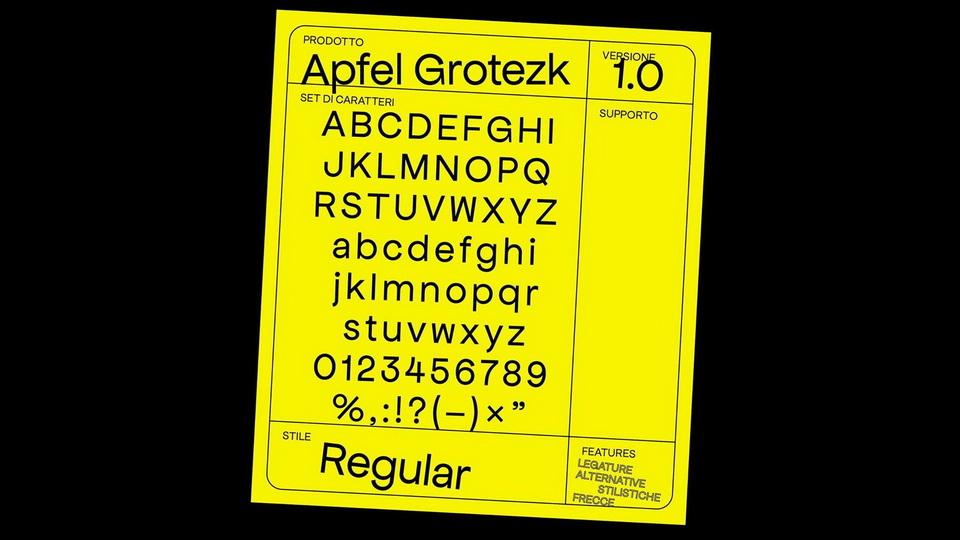 apfel_grotezk