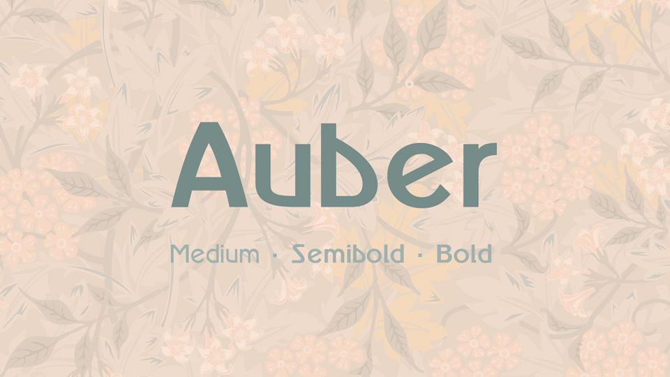 auber