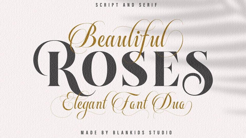 beautiful_roses