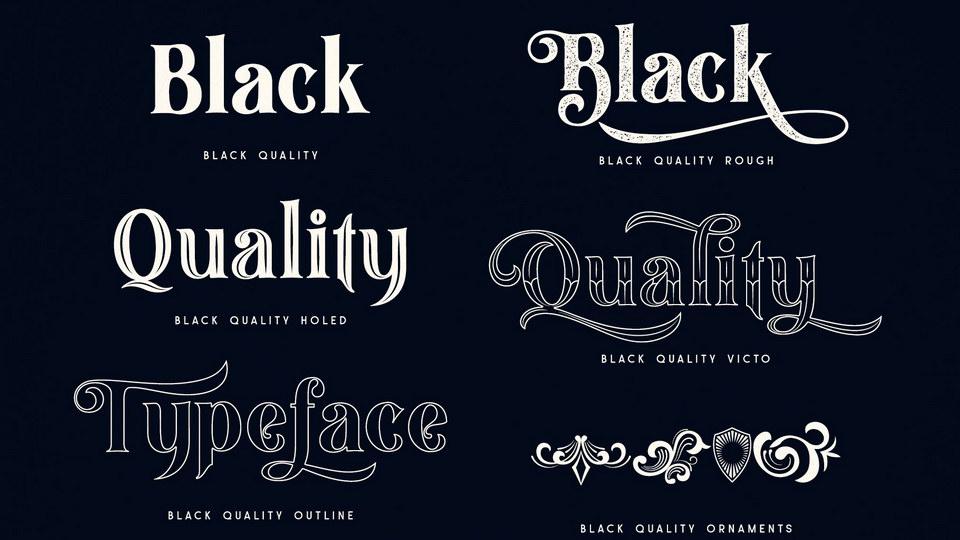 black_quality-3