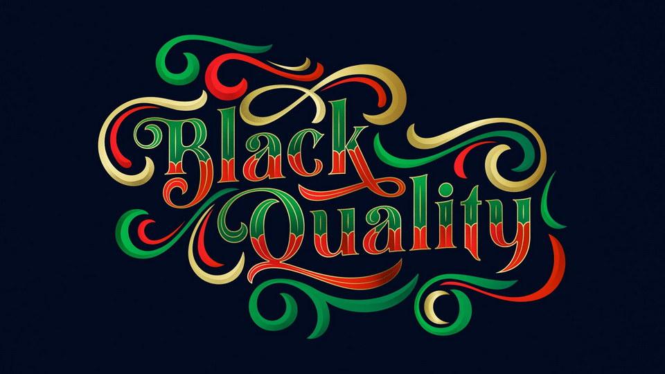 black_quality