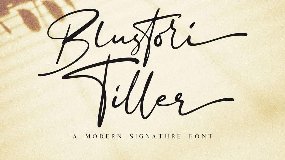 blustori_tiller