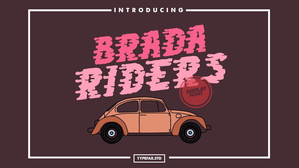brada_riders
