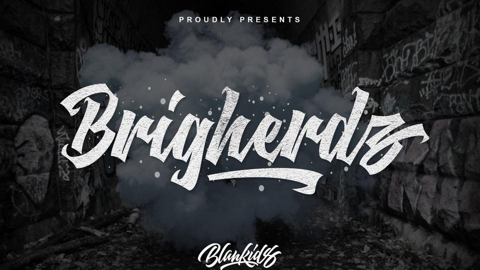 brigherds
