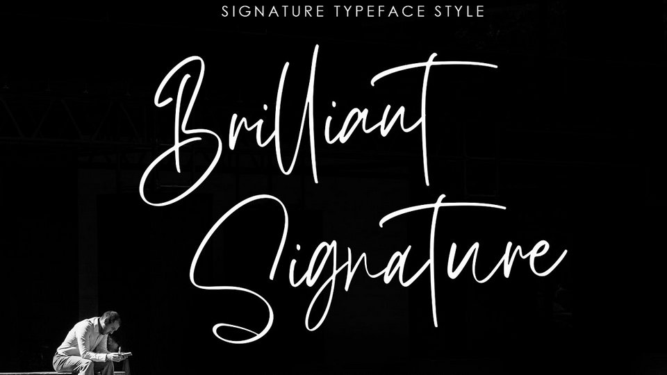 brilliant_signature