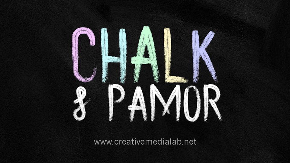 chalk_and_pamor