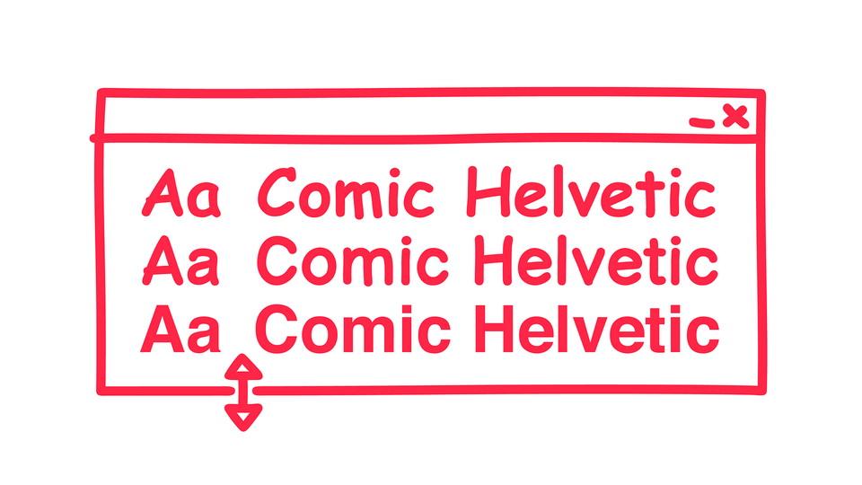 comic_helvetic-3