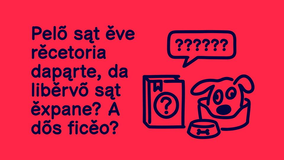 comic_helvetic-6