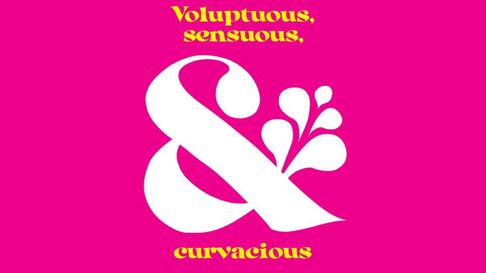 curvilingus