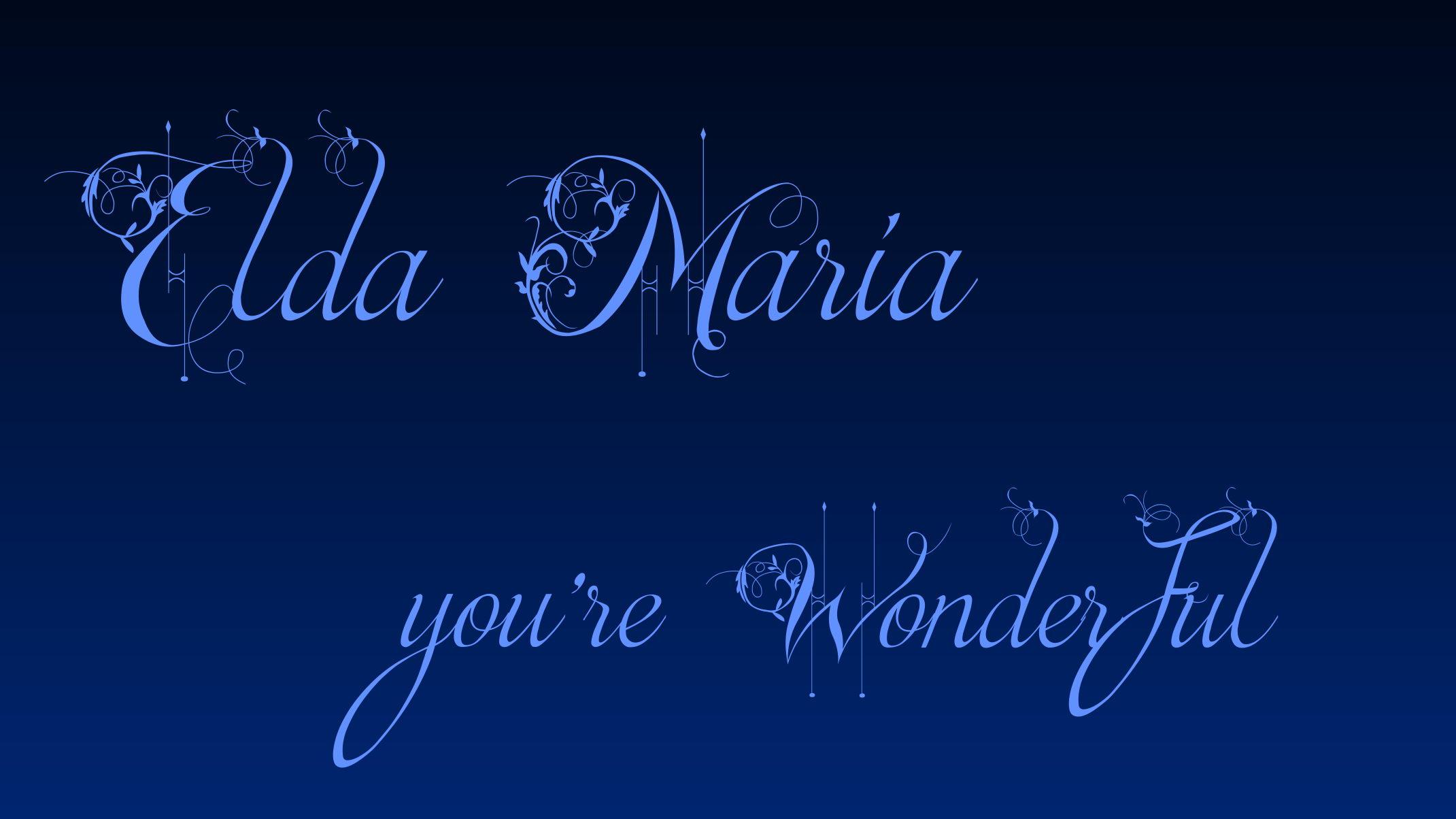 elda_maria